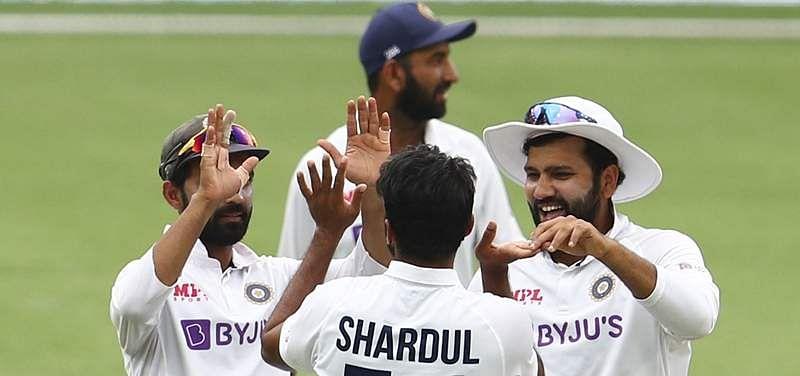 indian_team_AP01_18_2021_000017Bxx