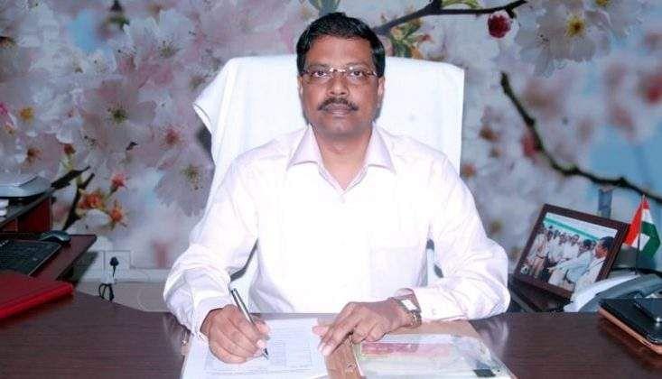 satya_pradha_sahu