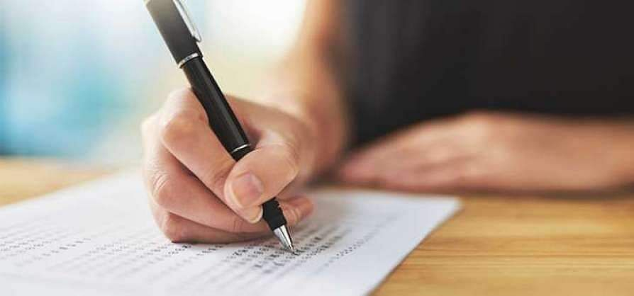 University Final Examination: Government of Odisha request to extend till October 10
