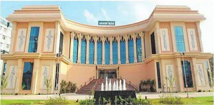 TN Assembly session to start from Feb 2