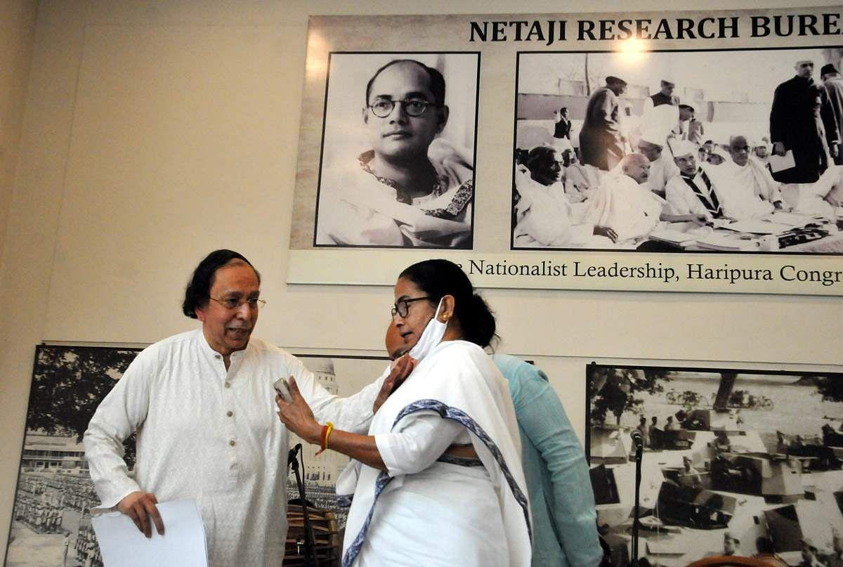 Netaji-Subash-Chandra-Bose-6