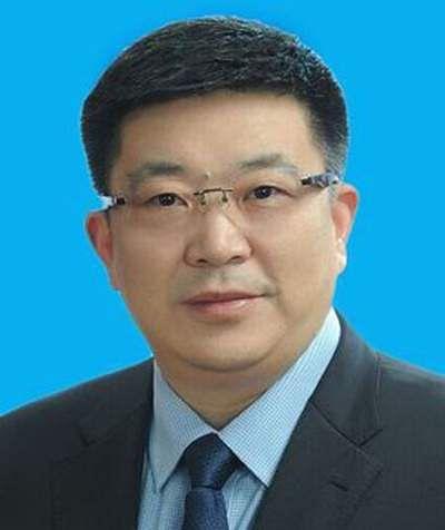 Wuhan_mayor