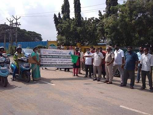 awareness_rally