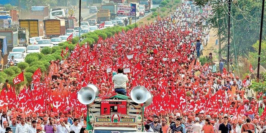 maharashtra_rally_for_farmers
