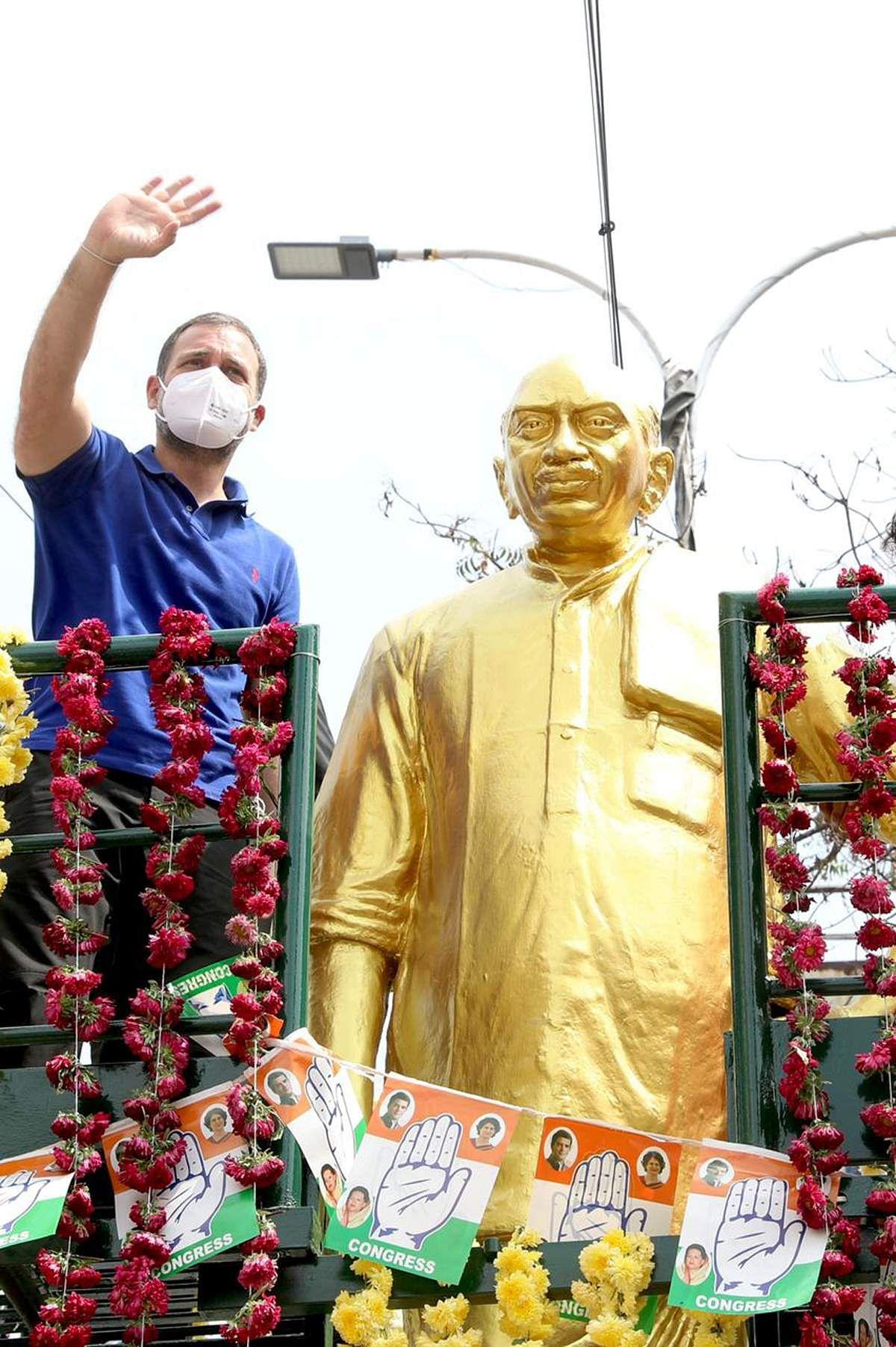 Rahul-Gandhi-1