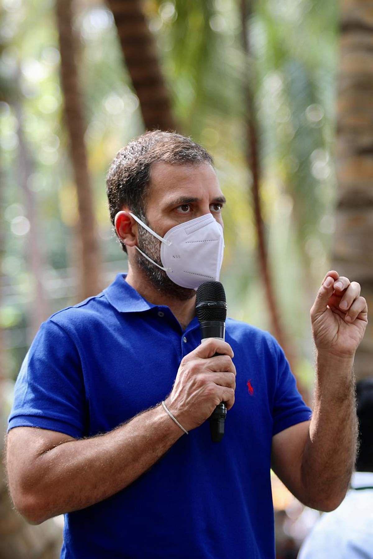 Rahul-Gandhi-16
