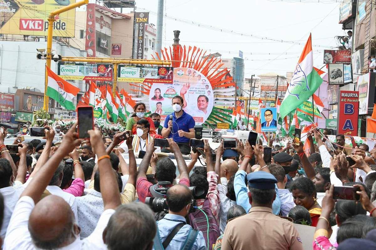 Rahul-Gandhi-3