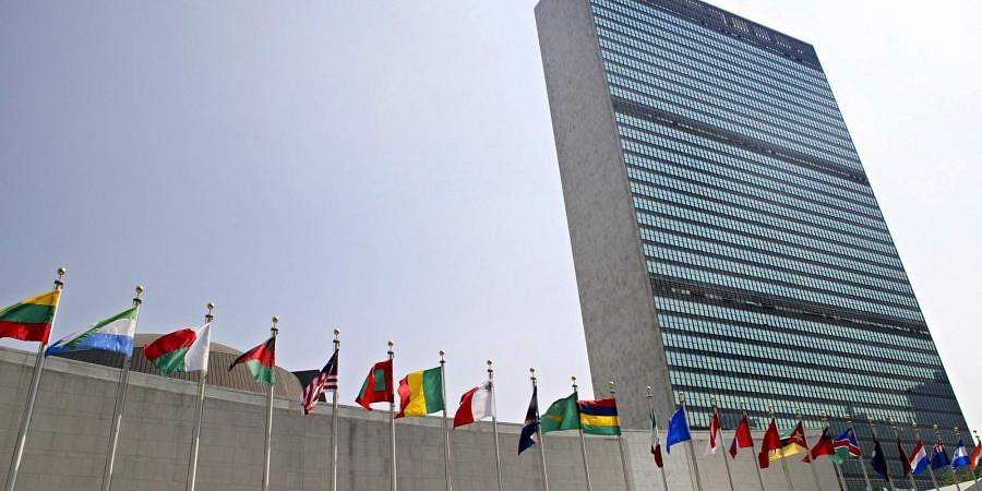 united_nations_file