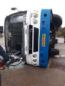5tpttn__bus_accident_0501chn_193_1