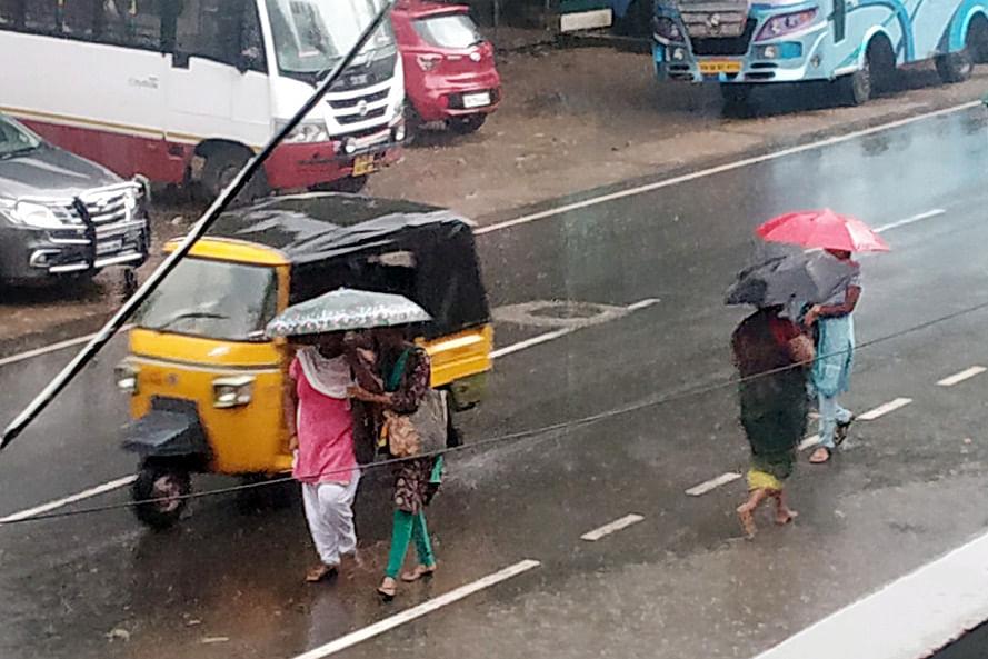 rain_0501chn_175_1