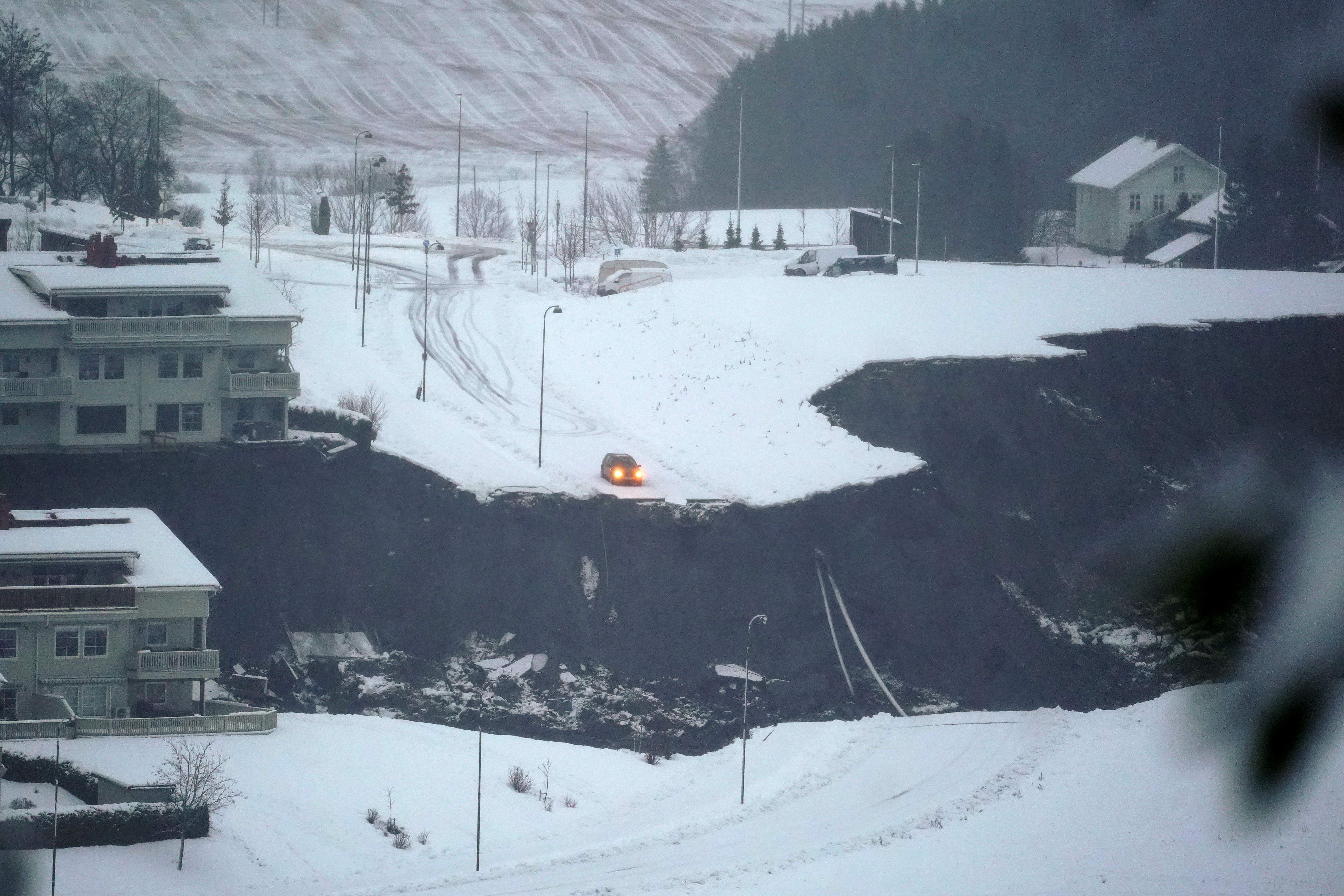 norwegian-landslide-the-tragedy-of-not-being-able-to-recover-the-magicians
