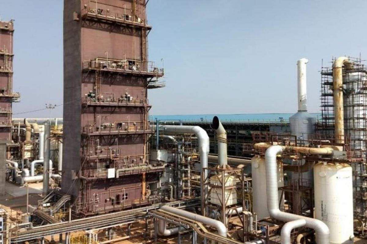 steel_plant