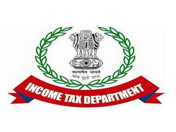 Income Tax Department conducts searches in Tamil Nadu