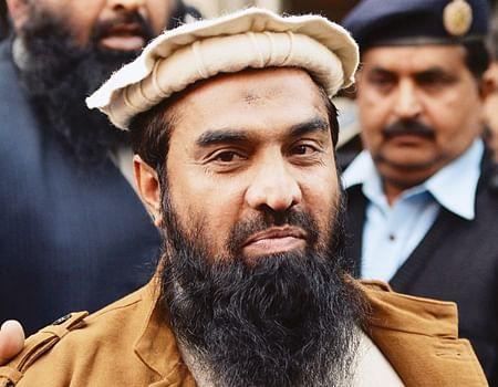 mumbai-terror-attacker-jailed-for-15-years