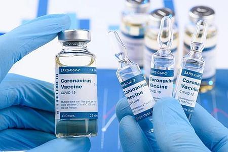 vaccine081754