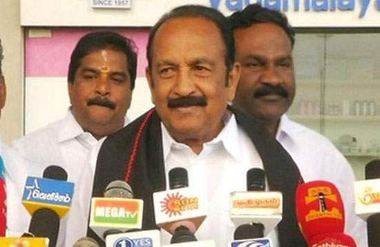 Sri Lankan Consulate General in Chennai on Jan. 11: Waikoloa announcement