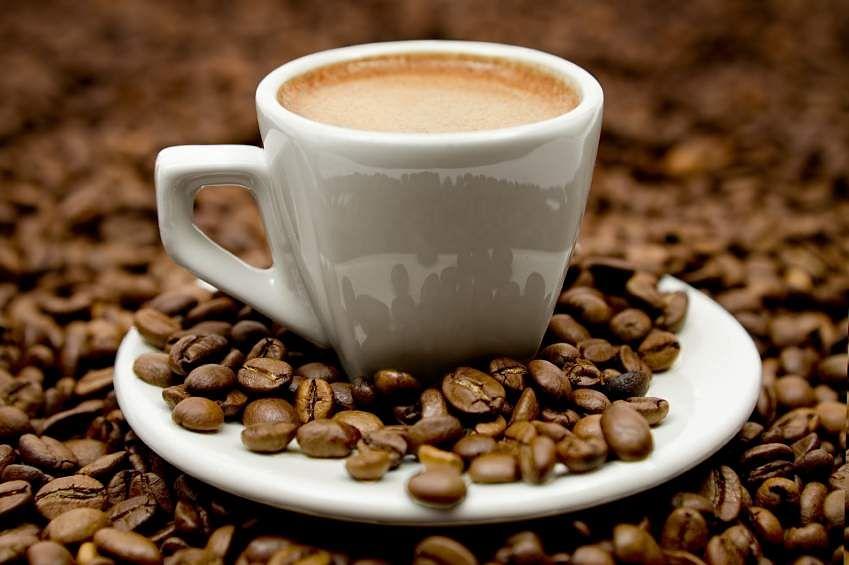 COFFEE_11-05-2012_16_0_2