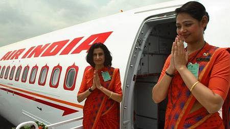 airindia070656