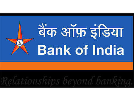 bank-of-india-ecotimes083054