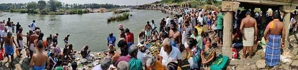 tamiravaruni_river1