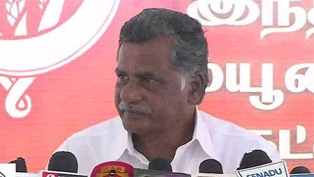 mutharasan