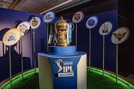 IPL_Trophy_ipl102351_DPS