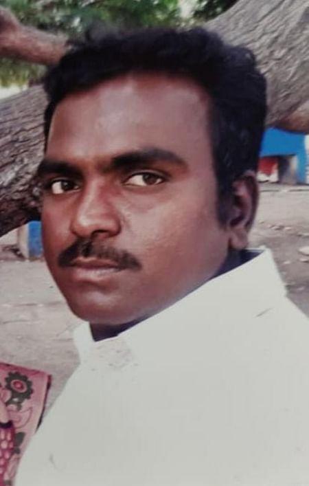 nilakkottai_1085959