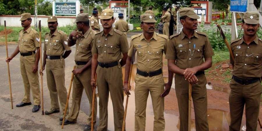 tamil_nadu_police