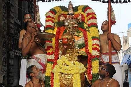 19tpt_annaparavai_vahanam_in_govindarajar_temple_1902chn_193_1