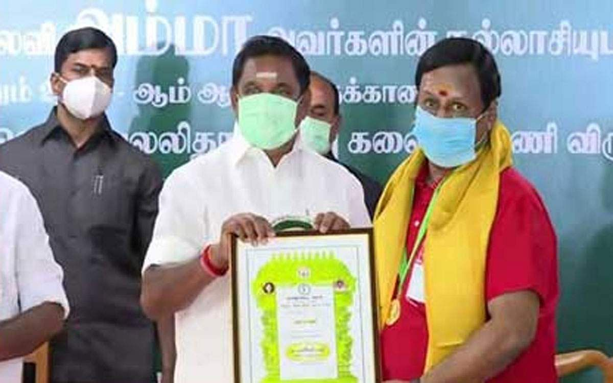 Kalaimamani-award-10