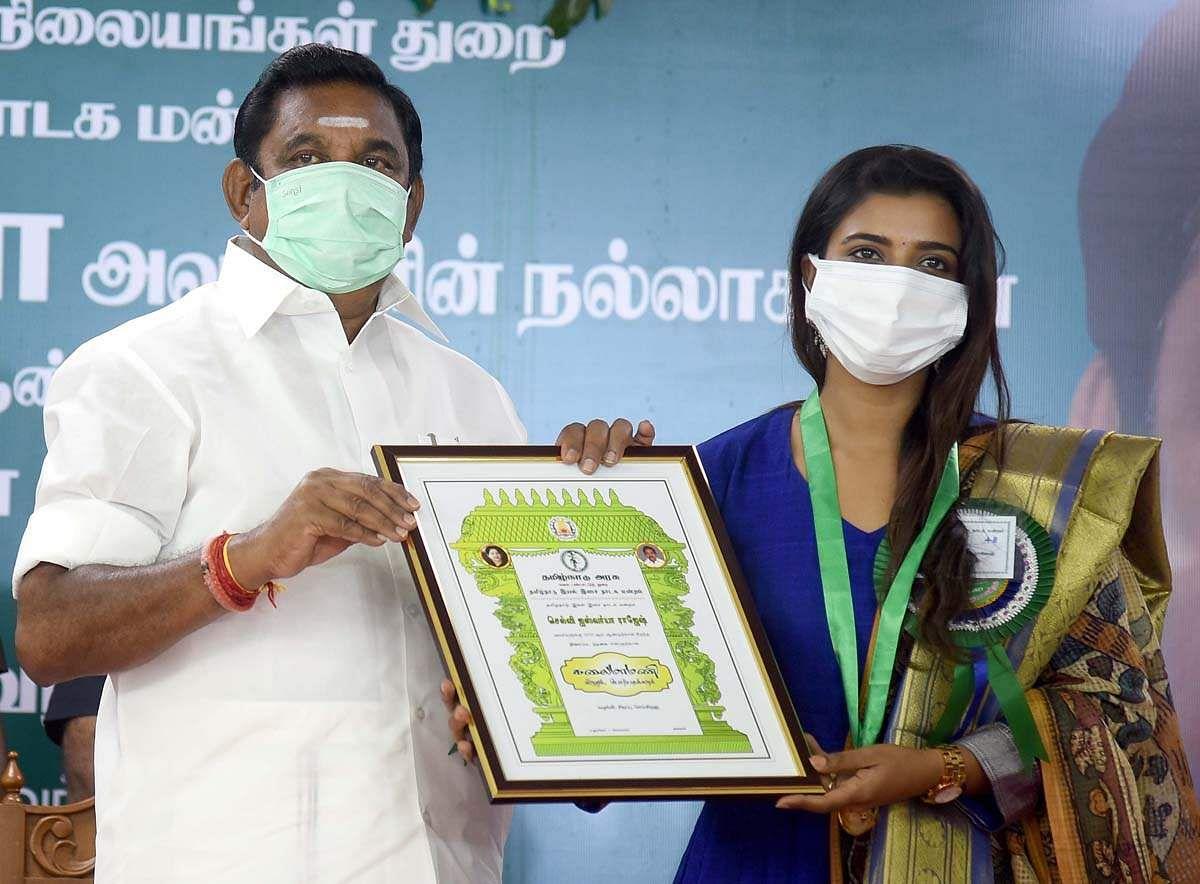 Kalaimamani-award-3