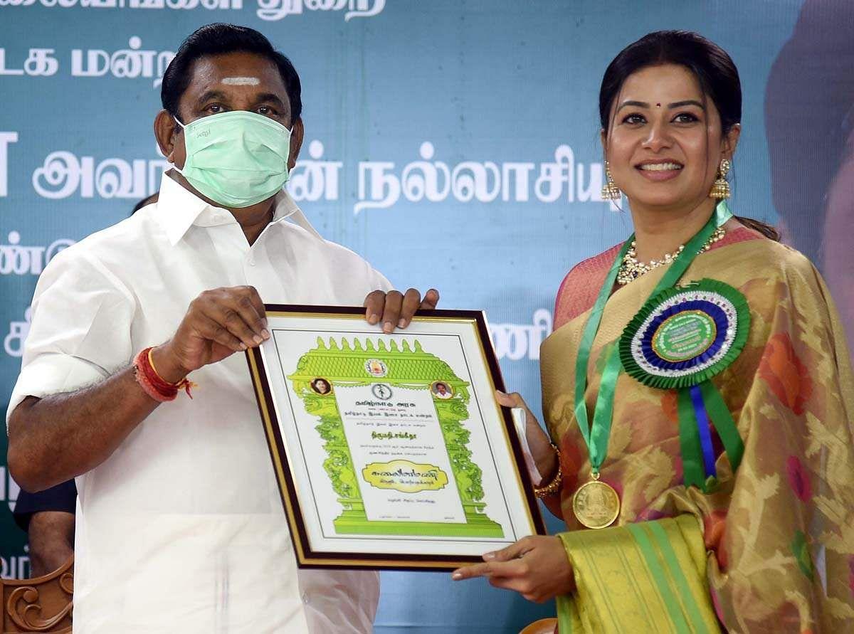 Kalaimamani-award-6