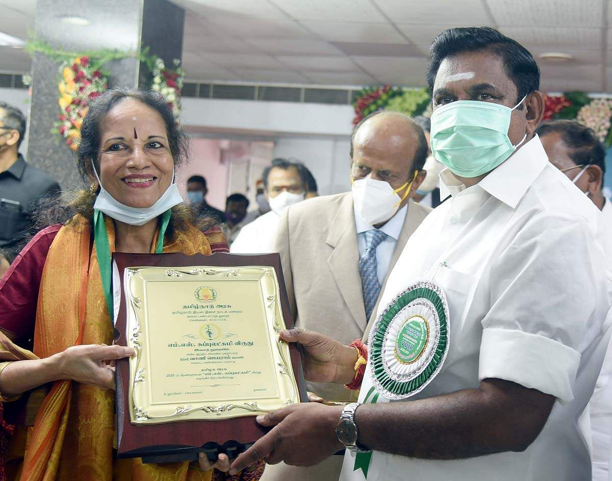 Kalaimamani-award-8