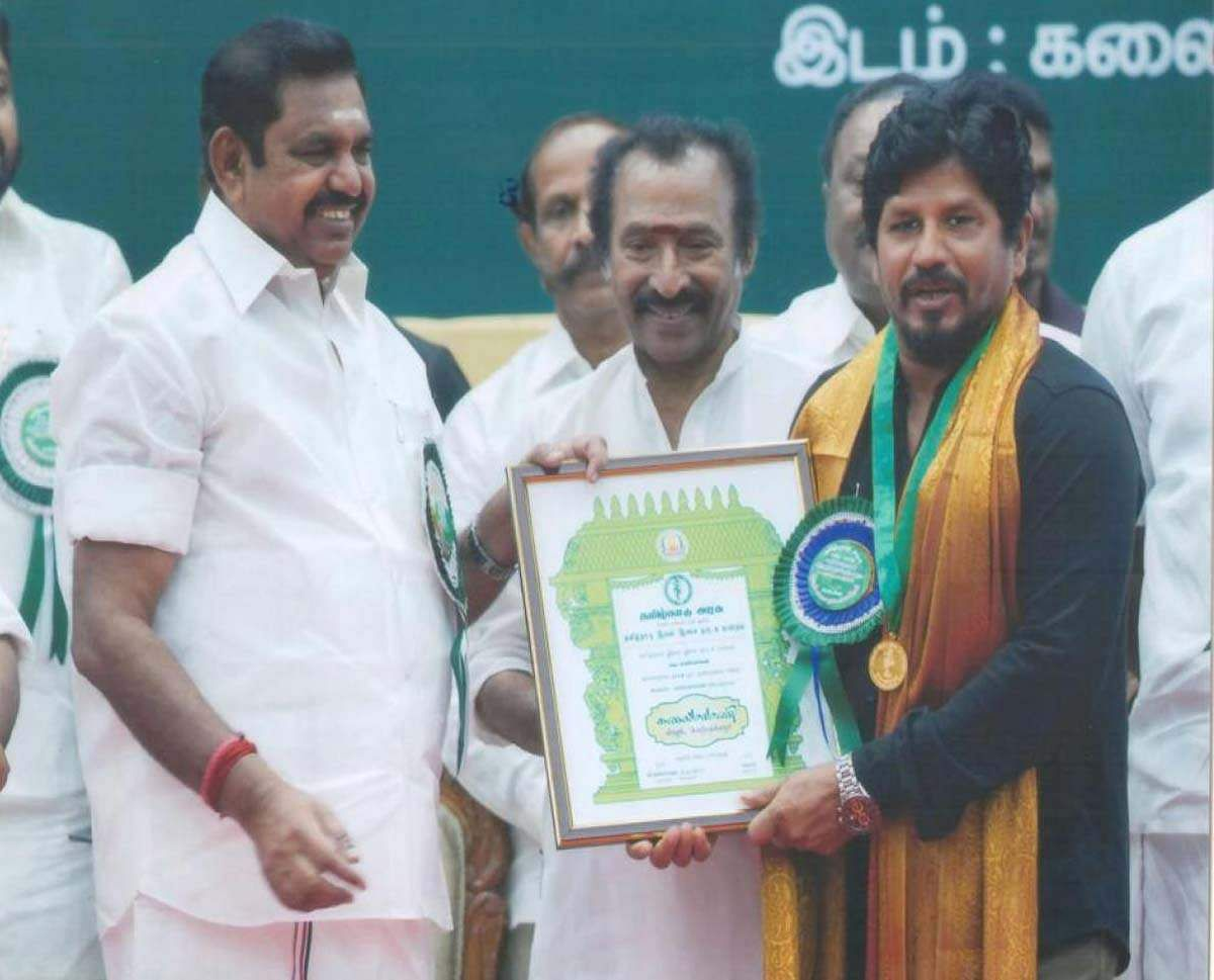 Kalaimamani-award-9