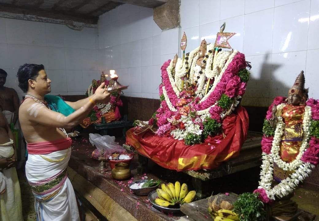 Tiruchendur_2_33333