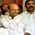 laxmi_narayanan_congress_mla_PDY