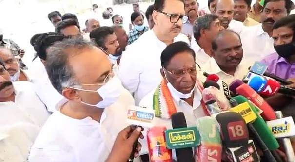 narayanasamy_speech