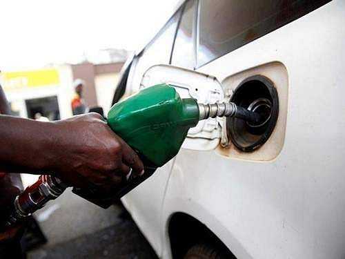 no-tax-cut-on-petrol-diesel-up-government