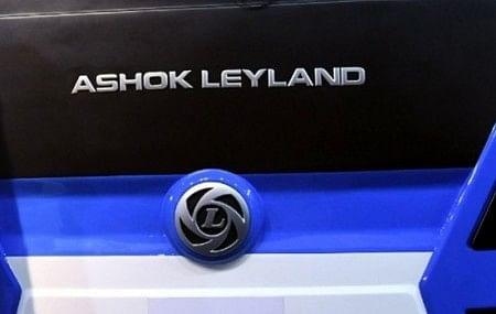 Ashok Leyland buys Nissan shares in Hinduja Tech