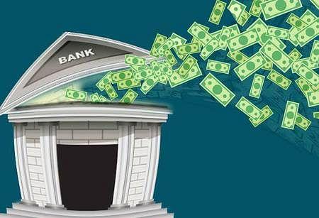 bank064300