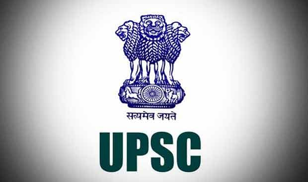Wearing mask mandatory for candidates taking civil services preliminary exam: UPSC
