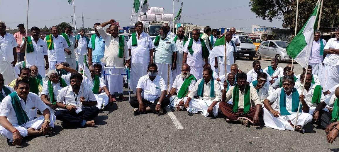 palladam_farmers_protest
