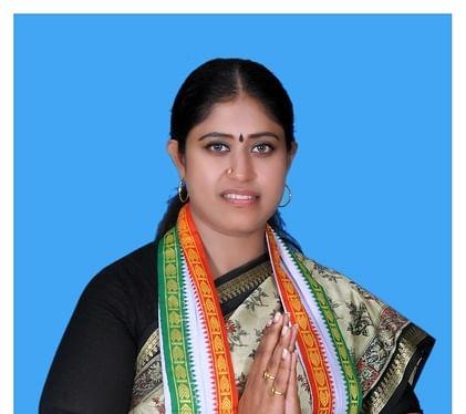 kkv16vijayadharani_1603chn_50_6