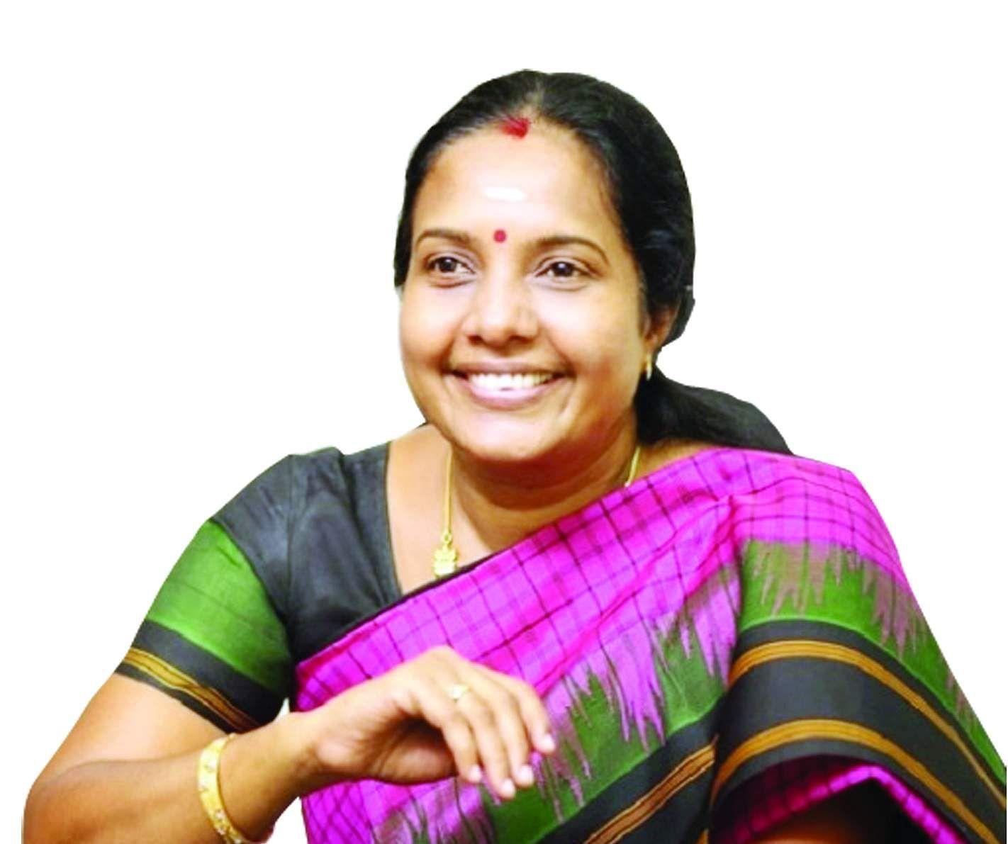 vanathi_seenivasan_copy
