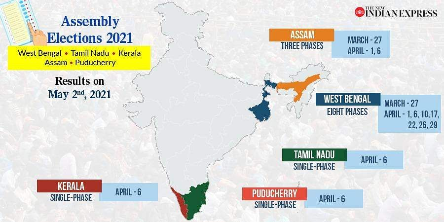 electiongraphic1