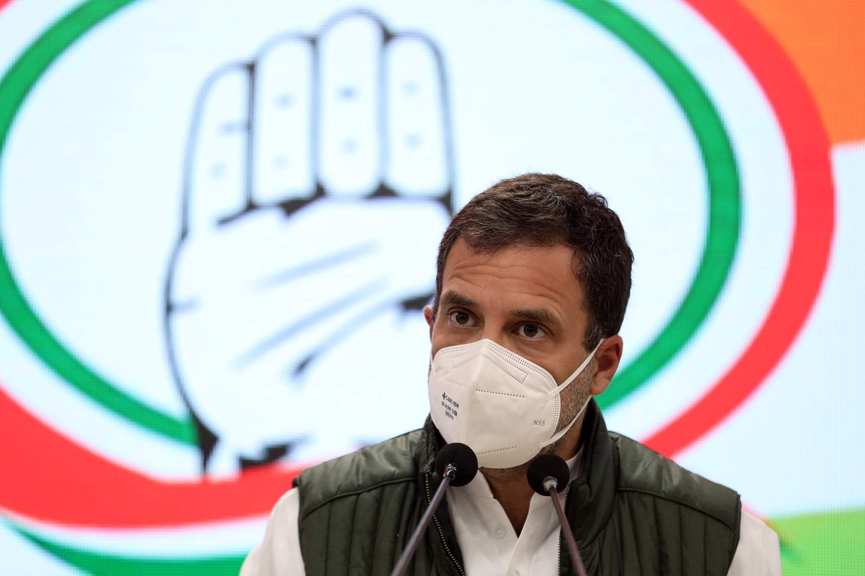 rahul-gandhi-to-campaign-in-assam-from-tomorrow-march-19