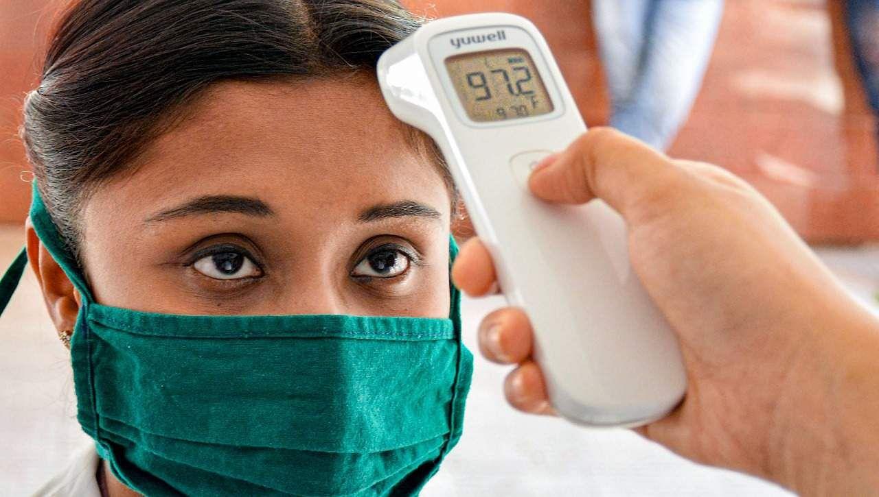 Odisha reports 208 fresh COVID-19 cases, one more fatality