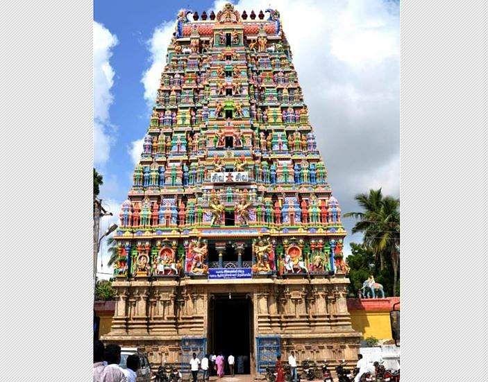 thiruvadanai_temple