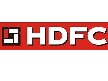 Rs 5,000 crore through debt securities: HDFC decision