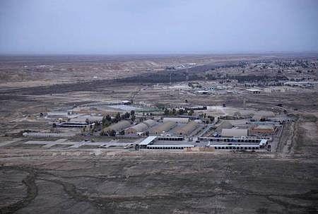 vbk-iraq-us-troops-ap085948